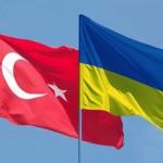 Украинцы смогут ездить в Турцию без загранпаспортов