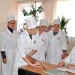 Педиатрическое отделение Кицманской ЦРБ отремонтировали за 1,3 млн. грн.