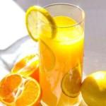 Ученые рассказали правду о пользе сока