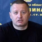 На Буковине волонтеры и фармацевты разработали мазь для военных