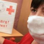 В Черновицкой области зарегистрировано 5 случаев гриппа