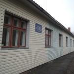 Амбулатория в Старых Бросківцях требует круглосуточного стационара