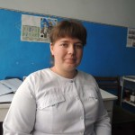 В селе Новоселицкого района ФАП построили за две недели