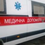 В вагонном депо Черновцов пострадал работник