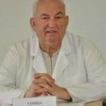 Каждый 50-й житель Черновицкой области болен раком