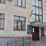 На Буковине создают один из первых в Украине катамнестичний кабинет