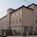 В Черновицком центре реабилитации детей с поражениями НС откроют новый корпус