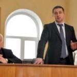 Областная больница в Черновцах пятый раз подтвердила высшую категорию акредаційну