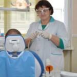 В больницах Заставнивщины обновили стоматологическое оборудование