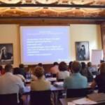 Профессор БГМУ приняла участие в семинаре по семейной медицине в Австрии