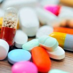 Буковинцы бесплатно получат лекарства