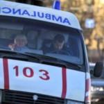 В Черновицкой области от пневмонии умерли трое взрослых людей