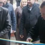 В селе на Глибоччини заработал фельдшерский пункт