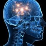 Ученые США научилось вживлять чип в мозг через кровь