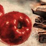 Яблоко и черный шоколад: омолаживающий чудо-микс