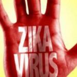 Названы ближайшие к Украине государства, где водятся комары-переносчики вируса Зика