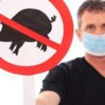 В Украине от гриппа умерли почти 2 сотни человек, — МИНЗДРАВ