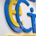 Эпидемии гриппа в Черновицкой области не зарегистрировано