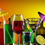 Ученые назвали самый опасный для здоровья алкогольный напиток