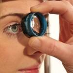 Ежегодно 25 тысяч украинцев узнают, что больны глаукомой