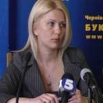 Гопко: Можно прогнозировать превышение эпидемических порогов на Буковине