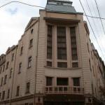 В Черновцы съедутся ведущие репродуктологи Украины и мира