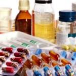 Лекарства за 2015 год заканчиваются, а на этот еще не дали