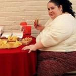 10 болезней, от которых быстро увеличивается вес