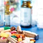 Доступные лекарства – доступны не всем