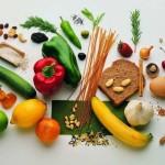 Мастер-класс по диетическому питанию проведут в Черновцах