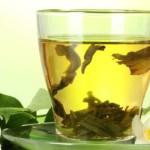 Зеленый чай оказался сильным канцерогеном