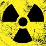 Десять вещей, которые излучают радиацию – вы будете удивлены