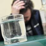 На Харьковщине умерли шесть человек, которые отравились водкой