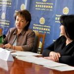 На Буковине на протяжении последних лет наблюдается уменьшение рождаемости