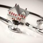 В Черновицкой области стартуют медицинские реформы