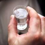 На Харьковщине 19 человек отравились алкоголем, из них 12 умерли