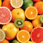 Интересные факты, почему стоит употреблять цитрусовые