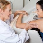 Маммографы могут вызвать рак