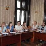 Назвали предварительную дату проведения на Буковине конкурса за звание лучшей медсестры Украины