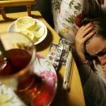 В Черновицкой области заболеваемость ИГРЕ снизилась на 11,3%
