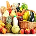 Как полезно сочетать продукты