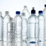Бутилированная вода вреднее воды из-под крана