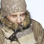 В январе госпитализировали 18 буковинцев с разной степенью переохлаждения и обморожений