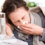 В 7 районах Буковины и Черновцах заболеваемость ори и гриппом превысила эпидпорог