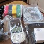 Для медиков Герцаевского района купили 2 электрокардиографы