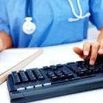 Буковинцы смогут через Интернет записаться на прием к профессора или доцента медицинского университета