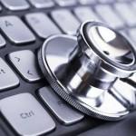 В Черновцах на прием к врачу можно записаться на сайтах медучреждений
