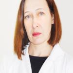 Почти треть украинцев болеет микозы