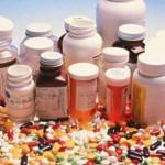 В Украину смогут ввозить лекарства по упрощенной системе