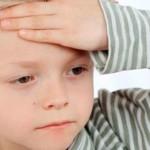 За прошедшую неделю на Буковине снизился уровень заболеваемости ОРВИ и гриппом на 6%